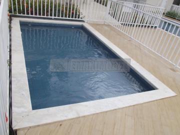 Alugar Apartamentos / Apto Padrão em Sorocaba apenas R$ 900,00 - Foto 16