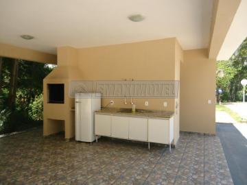 Alugar Apartamentos / Apto Padrão em Sorocaba apenas R$ 900,00 - Foto 18