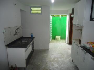 Alugar Casas / em Bairros em Sorocaba apenas R$ 750,00 - Foto 4