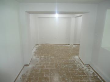Alugar Casas / em Bairros em Sorocaba apenas R$ 750,00 - Foto 9