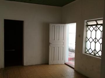 Alugar Casas / em Bairros em Sorocaba apenas R$ 550,00 - Foto 6