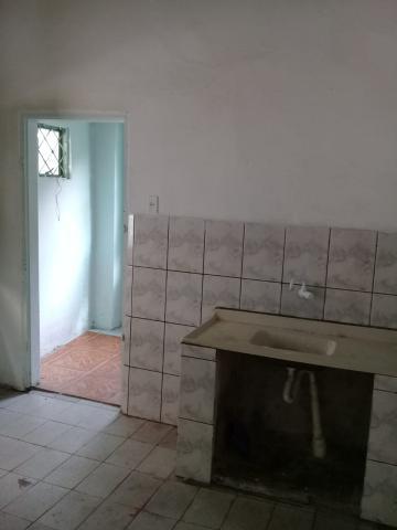 Alugar Casas / em Bairros em Sorocaba apenas R$ 550,00 - Foto 8