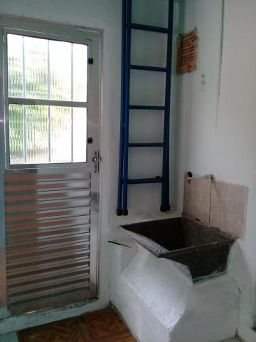 Alugar Casas / em Bairros em Sorocaba apenas R$ 550,00 - Foto 14