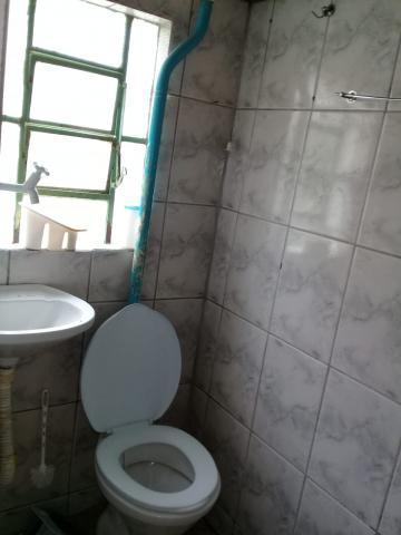 Alugar Casas / em Bairros em Sorocaba apenas R$ 550,00 - Foto 17