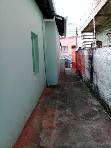 Alugar Casas / em Bairros em Sorocaba apenas R$ 550,00 - Foto 21