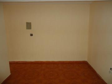 Alugar Casas / em Bairros em Sorocaba apenas R$ 850,00 - Foto 8
