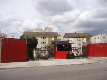 Alugar Apartamentos / Apto Padrão em Sorocaba apenas R$ 620,00 - Foto 1