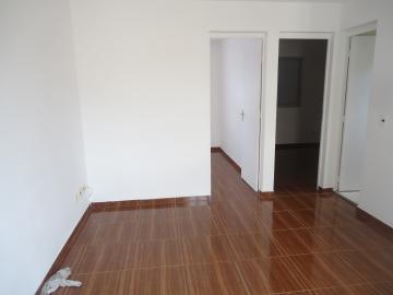 Alugar Apartamentos / Apto Padrão em Sorocaba apenas R$ 620,00 - Foto 2
