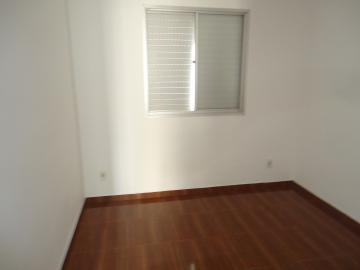 Alugar Apartamentos / Apto Padrão em Sorocaba apenas R$ 620,00 - Foto 7