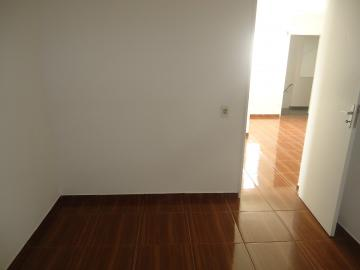 Alugar Apartamentos / Apto Padrão em Sorocaba apenas R$ 620,00 - Foto 8