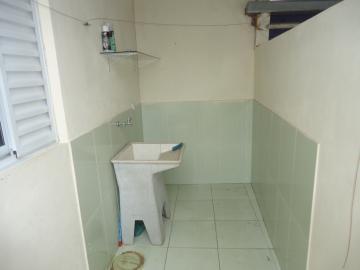 Alugar Casas / em Bairros em Sorocaba apenas R$ 600,00 - Foto 15