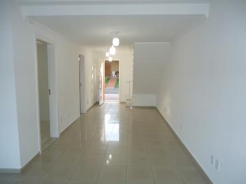 Alugar Casas / em Condomínios em Sorocaba apenas R$ 2.500,00 - Foto 4