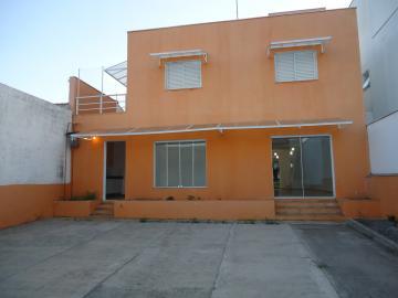 Alugar Casas / em Condomínios em Sorocaba apenas R$ 2.500,00 - Foto 19