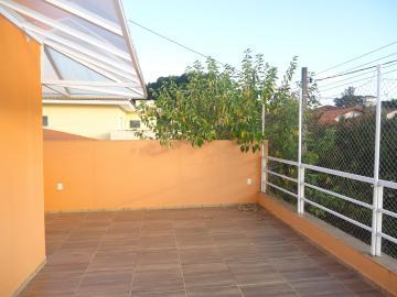 Alugar Casas / em Condomínios em Sorocaba apenas R$ 2.500,00 - Foto 25