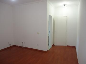 Alugar Casas / em Condomínios em Sorocaba apenas R$ 2.500,00 - Foto 29