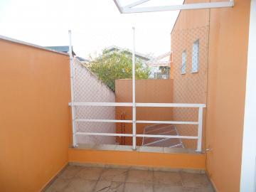 Alugar Casas / em Condomínios em Sorocaba apenas R$ 2.500,00 - Foto 31