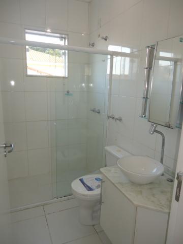 Alugar Casas / em Condomínios em Sorocaba apenas R$ 2.500,00 - Foto 32
