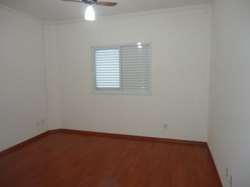 Alugar Casas / em Condomínios em Sorocaba apenas R$ 2.500,00 - Foto 33