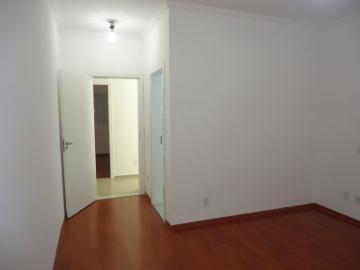 Alugar Casas / em Condomínios em Sorocaba apenas R$ 2.500,00 - Foto 34