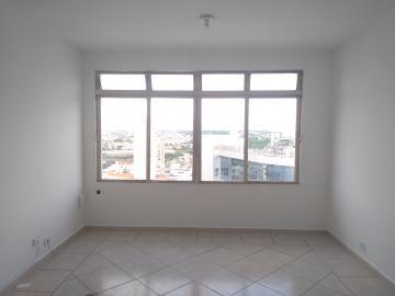 Alugar Comercial / Prédios em Sorocaba R$ 180,00 - Foto 3