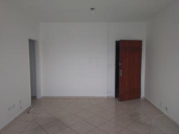 Alugar Comercial / Prédios em Sorocaba R$ 180,00 - Foto 4