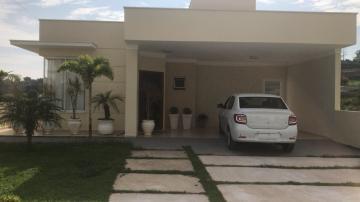 Alugar Casa / em Condomínios em Sorocaba R$ 3.030,00 - Foto 1