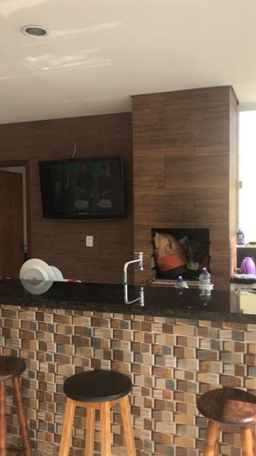 Alugar Casa / em Condomínios em Sorocaba R$ 3.030,00 - Foto 4