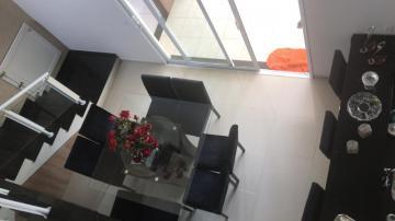 Alugar Casa / em Condomínios em Sorocaba R$ 3.030,00 - Foto 9