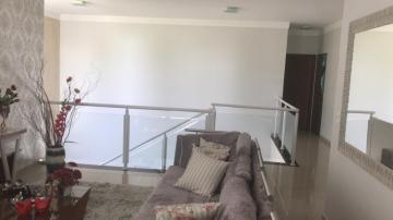 Alugar Casa / em Condomínios em Sorocaba R$ 3.030,00 - Foto 10