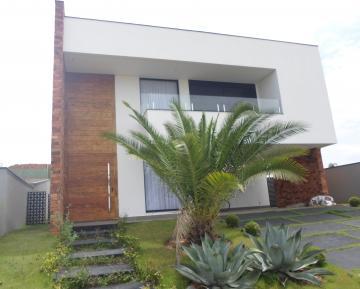 Votorantim Campolim Casa Venda R$2.000.000,00 Condominio R$450,00 4 Dormitorios 4 Vagas Area do terreno 450.00m2 Area construida 430.00m2