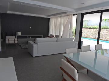 Comprar Casas / em Condomínios em Votorantim apenas R$ 2.000.000,00 - Foto 5