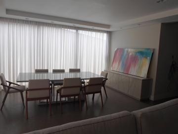 Comprar Casas / em Condomínios em Votorantim apenas R$ 2.000.000,00 - Foto 8