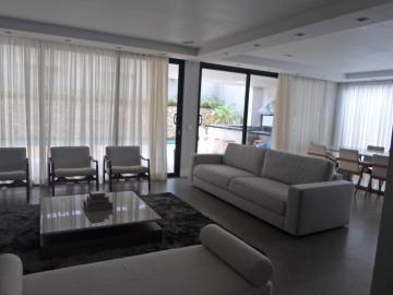 Comprar Casas / em Condomínios em Votorantim apenas R$ 2.000.000,00 - Foto 10