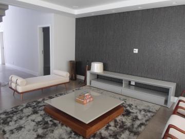 Comprar Casas / em Condomínios em Votorantim apenas R$ 2.000.000,00 - Foto 11