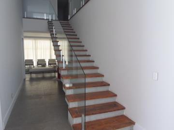 Comprar Casas / em Condomínios em Votorantim apenas R$ 2.000.000,00 - Foto 12