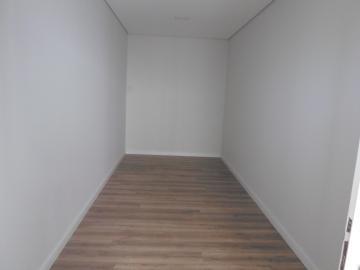 Comprar Casas / em Condomínios em Votorantim apenas R$ 2.000.000,00 - Foto 16
