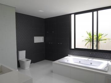 Comprar Casas / em Condomínios em Votorantim apenas R$ 2.000.000,00 - Foto 17