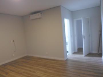 Comprar Casas / em Condomínios em Votorantim apenas R$ 2.000.000,00 - Foto 19