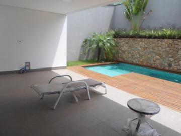Comprar Casas / em Condomínios em Votorantim apenas R$ 2.000.000,00 - Foto 21