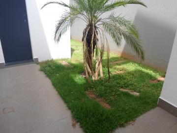 Comprar Casas / em Condomínios em Votorantim apenas R$ 2.000.000,00 - Foto 22