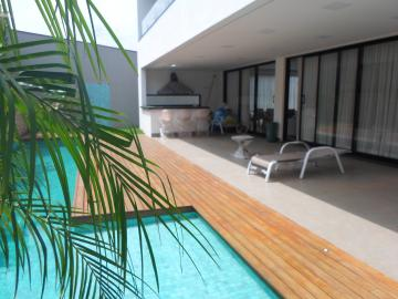 Comprar Casas / em Condomínios em Votorantim apenas R$ 2.000.000,00 - Foto 23