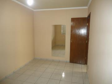Alugar Apartamentos / Apto Padrão em Sorocaba apenas R$ 800,00 - Foto 5