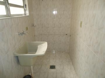 Alugar Apartamentos / Apto Padrão em Sorocaba apenas R$ 800,00 - Foto 11