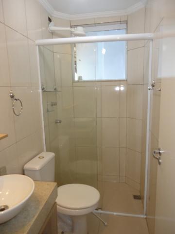 Alugar Apartamentos / Apto Padrão em Sorocaba apenas R$ 950,00 - Foto 6