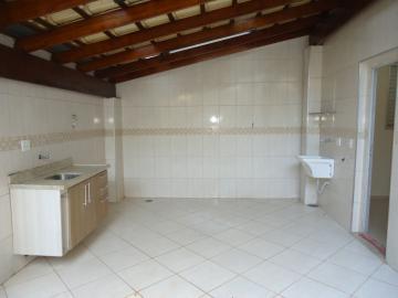 Alugar Apartamentos / Apto Padrão em Sorocaba apenas R$ 950,00 - Foto 12