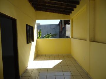 Alugar Casas / em Bairros em Sorocaba apenas R$ 1.800,00 - Foto 17