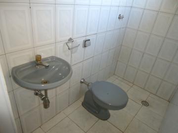 Alugar Casas / em Bairros em Sorocaba apenas R$ 1.800,00 - Foto 21