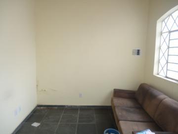 Alugar Casa / em Bairros em Sorocaba R$ 1.200,00 - Foto 2