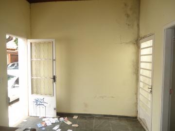 Alugar Casa / em Bairros em Sorocaba R$ 1.200,00 - Foto 3