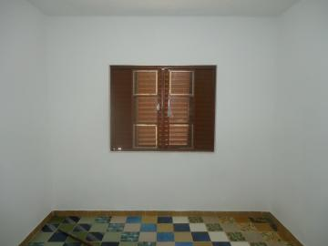 Alugar Casas / em Bairros em Sorocaba apenas R$ 1.000,00 - Foto 15